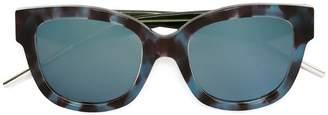 Christian Dior 'Very Dior' sunglasses