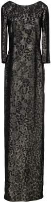 Gucci Long dresses