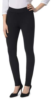 NYDJ Essential Leggings