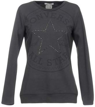 Converse (コンバース) - CONVERSE ALL STAR スウェットシャツ