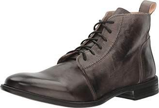 Bed Stu Bed|Stu Men's Louis Boot