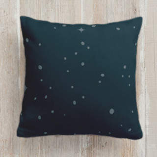 Star light Self-Launch Square Pillows