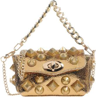 ras Handbags - Item 45402083NJ