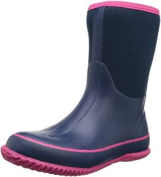 Western Chief Women's Womens Neoprene Mid Snow Boots