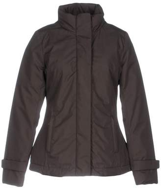 Invicta Jacket