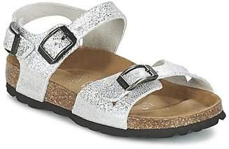 Betula Sandals Shopstyle Uk