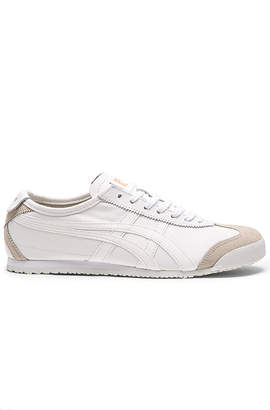 Mens Onitsuka Tiger Tiger By Asics Asics By Chaussures | ad4bbcf - sinetronindonesia.site