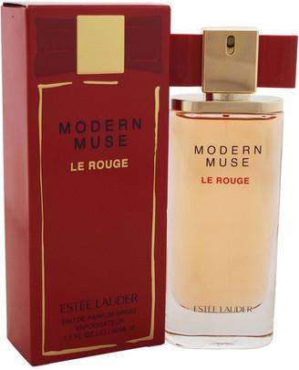 Estee Lauder Women's Modern Muse Le Rouge 1.7Oz Eau De Parfum Spray