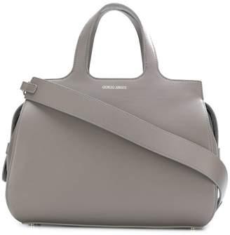 ad6e4cc450d4 Giorgio Armani Bags For Women - ShopStyle Australia
