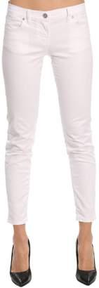 Jeckerson Pants Pants Women