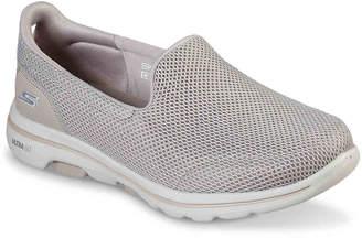 Skechers GOwalk 5 Slip-On Sneaker - Women's