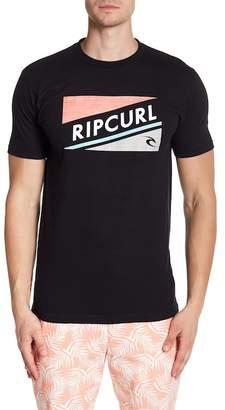 Rip Curl Racks Premium Tee