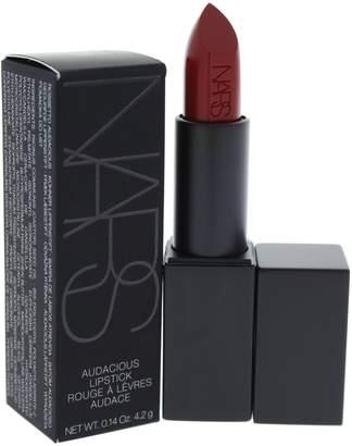 NARS Audacious Lipstick - Olivia