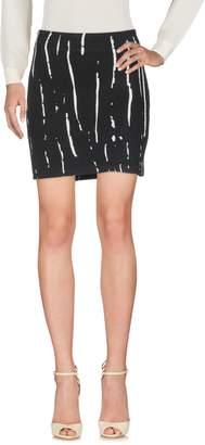 Nümph Knee length skirts - Item 35369469