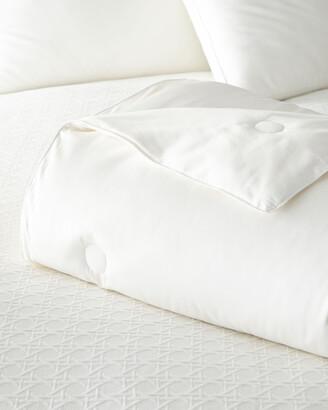 Austin Horn Classics Wild Silk King Comforter