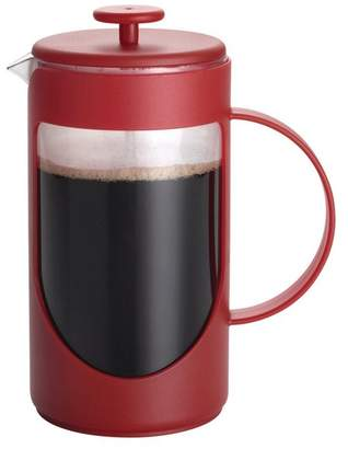 Bonjour Coffee Ami-Matin 3-Cup French Press