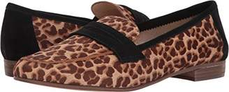 Vince Camuto Women's ELROY2