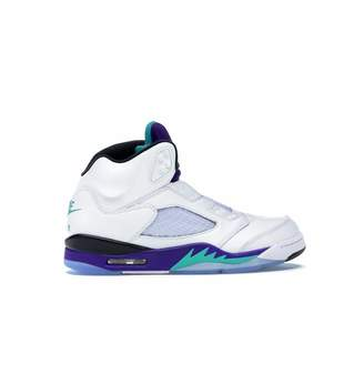 fc99fb8fc9356a Nike Jordan 5 Retro NRG  Fresh Prince  - AV3919-135 ...