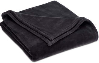 Vellux Sheared Mink King Blanket Bedding