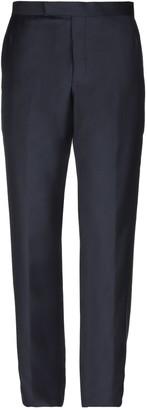 Thom Browne Casual pants - Item 13206841AM