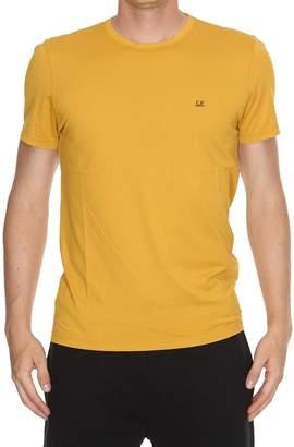 C.P. Company T-shirt