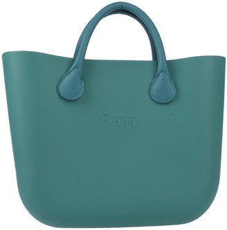 O BAG by FULLSPOT Handbags - Item 45476829AU
