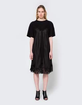 Maison Margiela Lingerie Dress