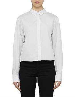 Rag & Bone Calder Shirt