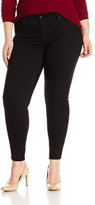 Levi's Women's Plus Size 711 Skinny Jean
