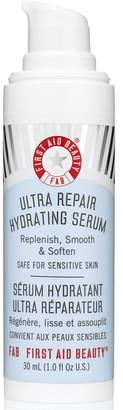 First Aid Beauty Ultra Repair Hydrating Serum (30ml)