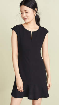 Club Monaco Wikendah Dress