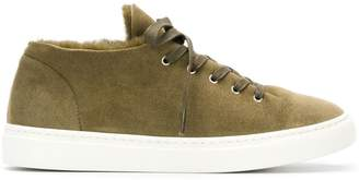 Officine Creative Leggera sneakers