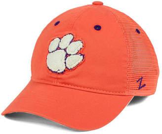 Zephyr Clemson Tigers Homecoming Cap