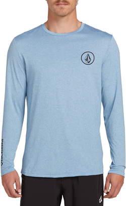 Volcom Lido Logo T-Shirt