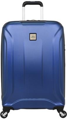 Skyway Luggage Nimbus 3.0 Hardside Spinner Luggage