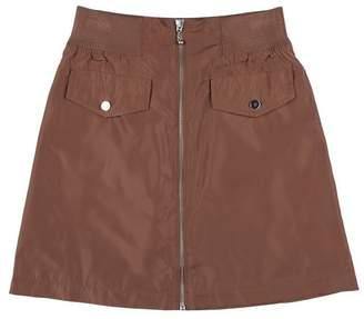 Little Remix Skirt
