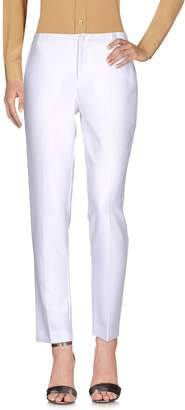 Blugirl Casual pants - Item 36958693XU