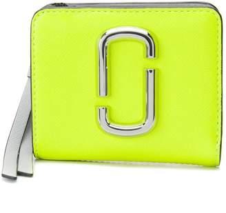 34291fd02ff7 Marc Jacobs(マーク ジェイコブス) イエロー 財布&小物 - ShopStyle ...