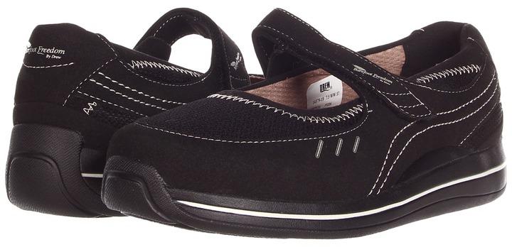 DREW Bailey Women's Maryjane Shoes