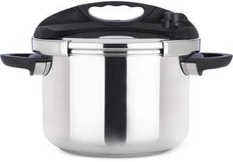 Fagor Twirlock 7.4-Qt. Pressure Cooker