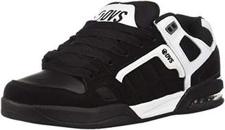 DVS Shoe Company Men's Drone+ Skate Shoe