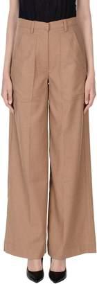 Jucca Casual pants - Item 13180715UA