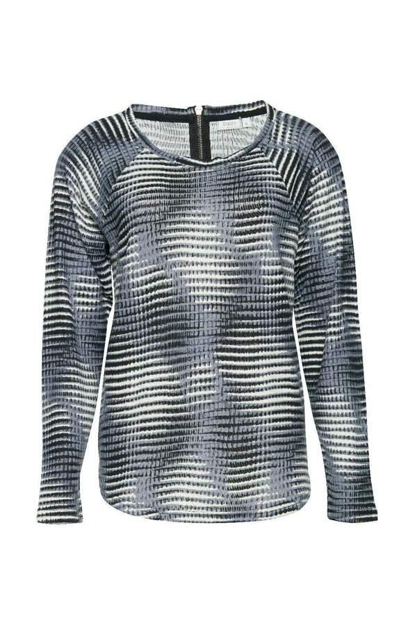 Fransa Disoft Sweater