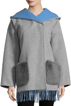 Bogner Women's Bella Jacket