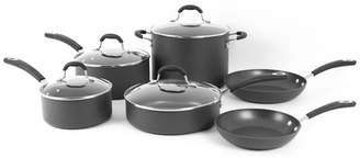 Oneida Prime 10-Piece Non-Stick Cookware Set