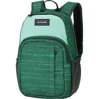 Dakine Campus S 18L Backpack - Girls'