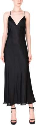 Aspesi Long dresses