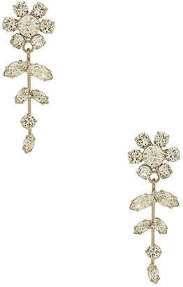 Jennifer Behr Sweet Pea Earring