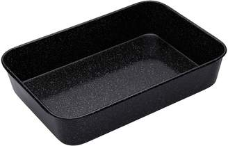 Mastercraft Professional VE Roasting Pan, 40x28cm