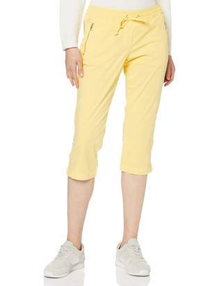 Tom Tailor Casual Women's 43528 Trouser